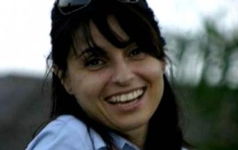 Scomparsa Maria Chindamo, quella inquietante frase su Facebook prima di sparire: qualcuno la minacciava?
