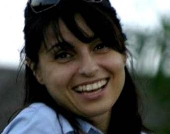 Maria Chindamo news ricerche corpo: si scava di nuovo dopo lettera anonima