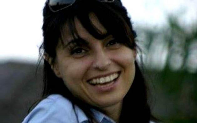 scomparsa maria chindamo news lettera anonima