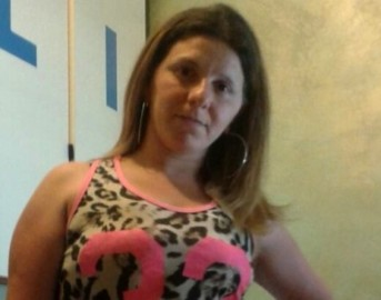 """Fortuna Loffredo uccisa da Marianna Fabozzi? La mamma di Chicca: """"Sempre dubitato di lei"""""""