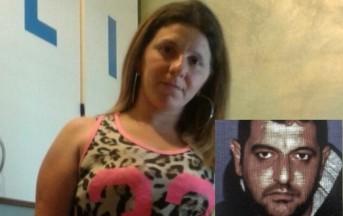 Omicidio Fortuna Loffredo: Marianna Fabozzi scarcerata va ai domiciliari, polemiche