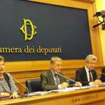 Riforma pensioni 2016 petizione Cesare Damiano conferenza stampa