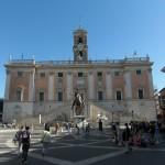 Elezioni amministrative Roma 2016: chi sono i candidati sindaco