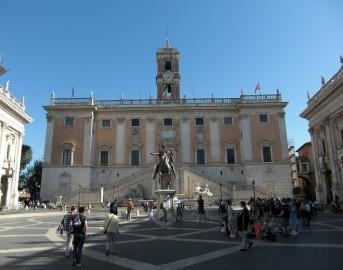 Elezioni amministrative Roma 2016: chi sono i candidati sindaco [SCHEDA]