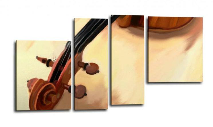quadri-moderni-musica-sinfonie