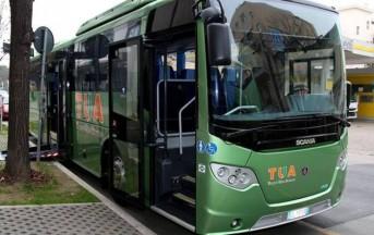 Revocato sciopero trasporti Tua Abruzzo del 27 maggio: tutti gli aggiornamenti