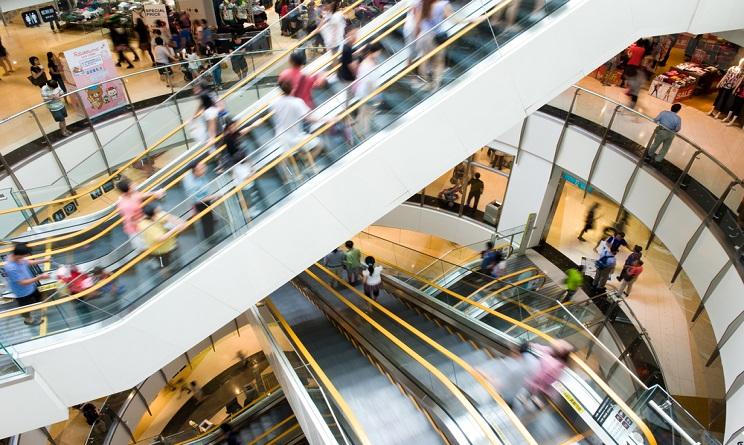 Arese shopping center lista negozi per la casa urbanpost for Negozi per la casa