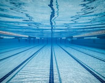 Mondiali Nuoto Budapest 2017 oro nuoto sincronizzato: Flamini/Minisini campioni del mondo