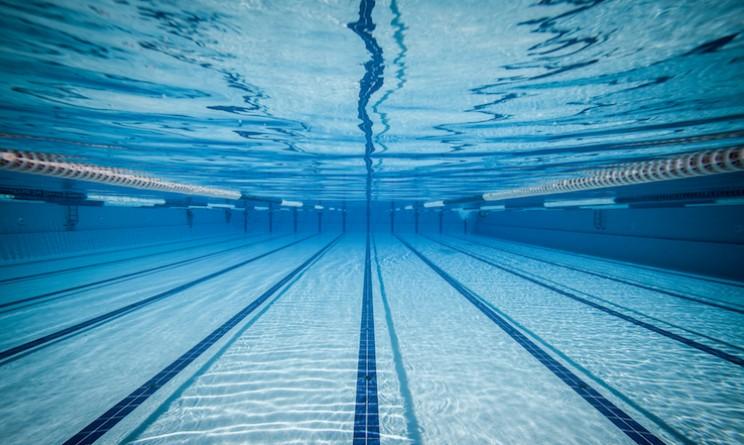 europei nuoto Londra 2016 programma