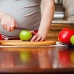gravidanza, come tornare in forma dopo la gravidanza, gravidanza tornare come prima, dopo gravidanza come togliere la pancia, parto, come tornare in forma dopo il parto,