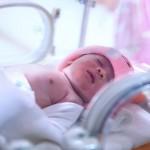 allattamento al seno, allattamento al seno a richiesta, allattamento al seno in ospedale, allattamento al seno neonati prematuri, latte materno,