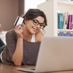 fare la spesa da casa, fare la spesa online, fare la spesa online conviene, come fare la spesa online, come fare la spesa da casa,