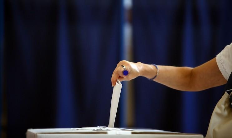 Sondaggi referendum costituzionale: ad Ottobre 2016 il voto sulle riforme
