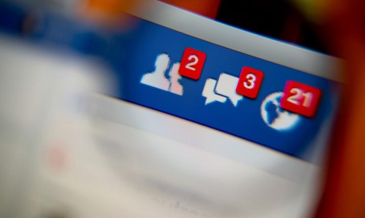 consigli sessuali facebook flirt app