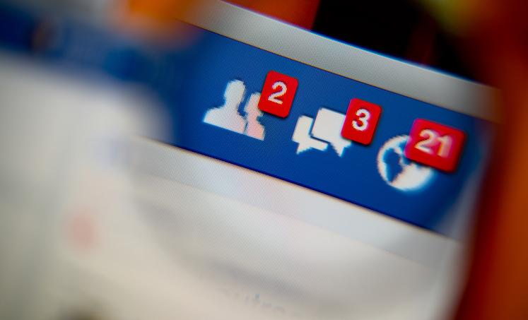 facebook sapere bloccato cancellato amici
