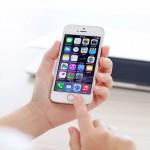 aggiornamento jailbreak iOS 9.3.2