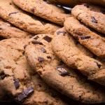 ricette bimby, ricette veloci, ricette dolci, ricette bimby dolci, ricette bimby dolci veloci, dolci veloci da preparare,