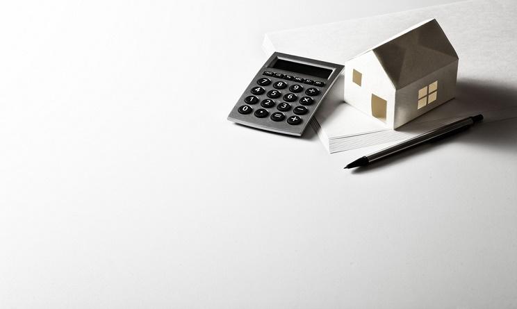 Agevolazioni fiscali 2016 5 detrazioni per la casa che - Agevolazioni fiscali per ristrutturazione bagno ...