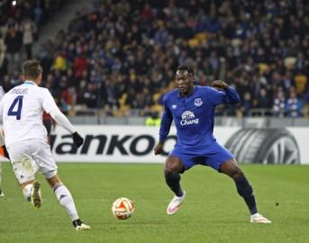 Calciomercato Milan: Lukaku è il colpo in attacco, i cinesi pronti ad investire