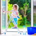 pulire casa, pulire casa senza detersivi, pulire casa in modo naturale, pulire casa con prodotti naturali, pulire casa al naturale, pulire casa bio,