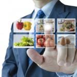startup foodtech accelerator