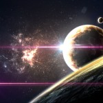 pianeta senza nome sistema solare
