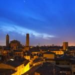 Notti bianche Bologna 2016