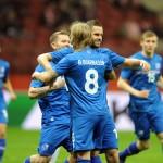 euro 2016 islanda