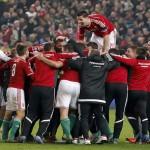 ungheria euro 2016 convocati