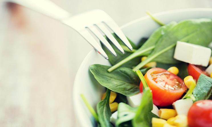 mangiare sano, mangiare sano e naturale, mangiare sano a milano, mangiare sano a milano centro, dove mangiare sano a milano, exki milano,