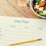 dieta quando mangiare