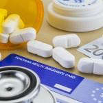 assistenza sanitaria all'estero europa usa