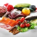 dieta metabolica, dieta metabolica menù, dieta metabolica cos'è, dieta metabolica come funziona, dieta metabolica alimenti, dieta metabolica alimenti consentiti,