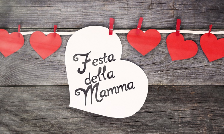 Festa della Mamma, origini, storia e significato