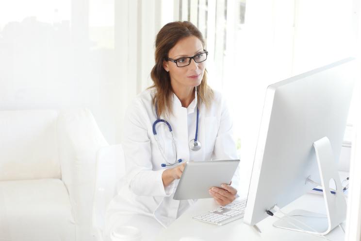 esenzione ticket sanitario 2016 per patologia