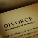 referendum sul divorzio, referendum divorzio italia, anno referendum divorzio italia, referendum legge divorzio italia, legge fortuna baslini 1974, referendum divorzio data,