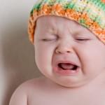 pianto dei bambini, bambini che piangono, pianto bambino, cosa succede ai genitori con bambini che piangono, cosa succede ai genitori con pianto bambini,