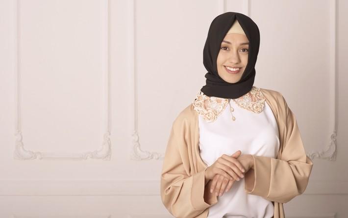 Donne con il velo sentenza corte d 39 appello illegittimo e - Perche le donne musulmane portano il velo ...