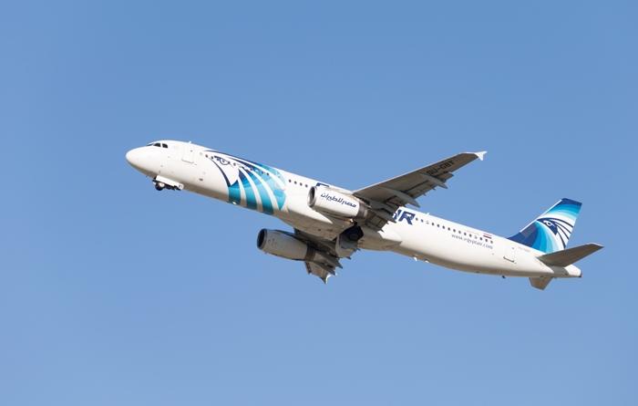 aereo egyptair scomparso aggiornamenti