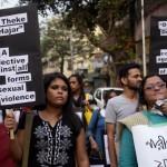 15enne indiana stuprata e uccisa
