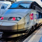 sciopero treni francia 18-19 maggio