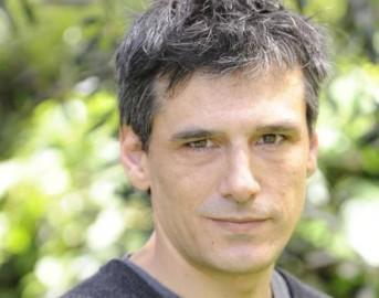 Stefano Dionisi condannato a 4 mesi di carcere: coltivava marijuana in casa