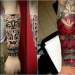 tatuaggi, tatuaggi maori, tatuaggi piccoli, tatuaggi piccole uomo, tatuaggi piccoli donne, tatuaggi scritte, tatuaggi scritte nomi, tatuaggi giapponesi, tatuaggi estate 2016, tatuaggi tendenze,