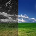 Ponte 2 giugno 2016 previsioni meteo