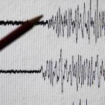 terremoto oggi cile 23 aprile