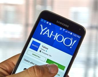 Yahoo! Mail, privacy: scandalo sulla posta elettronica, contatti passati a Fbi e Nsa