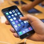 Aggiornamento iOS 9 come installarlo su iPhone