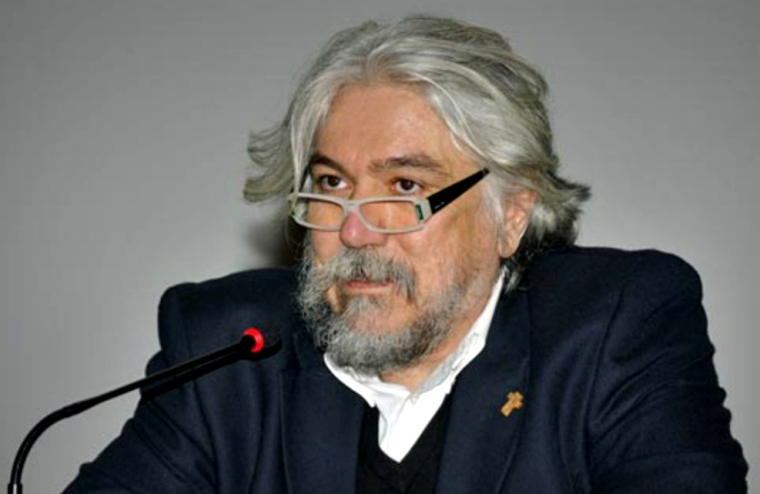 femminicidio intervista al professor meluzzi