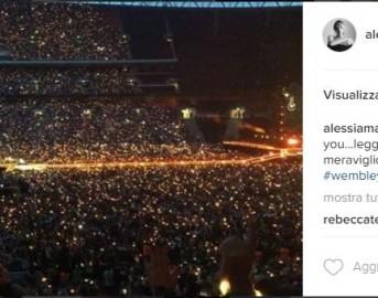 Coldplay Biglietti Milano 2017 Ticketone, l'incubo continua per i fan: ecco perché [FOTO]