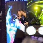Alessio Bernabeu Sanremo 2017